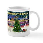 Remember - C.Magic Mug