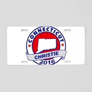 connecticut Chris Christie Republican 2016 Alu