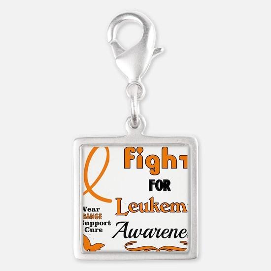Childhood Cancer Awareness Charms