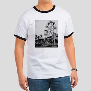 Balboa Island T-Shirt