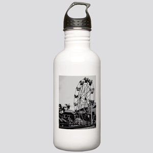 Balboa Island Stainless Water Bottle 1.0L