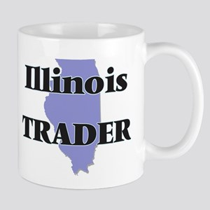 Illinois Trader Mugs