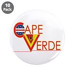 Cape Verde CV 3.5