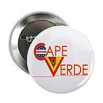 """Cape Verde Cv 2.25"""" Button (10 Pack)"""