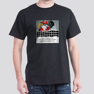 Christmas Fun T-Shirt