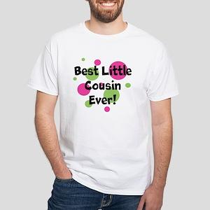 Best Little Cousin Ever! T-Shirt