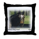 Famous Pony Pearl, Pony Lovers Gifts, elpace