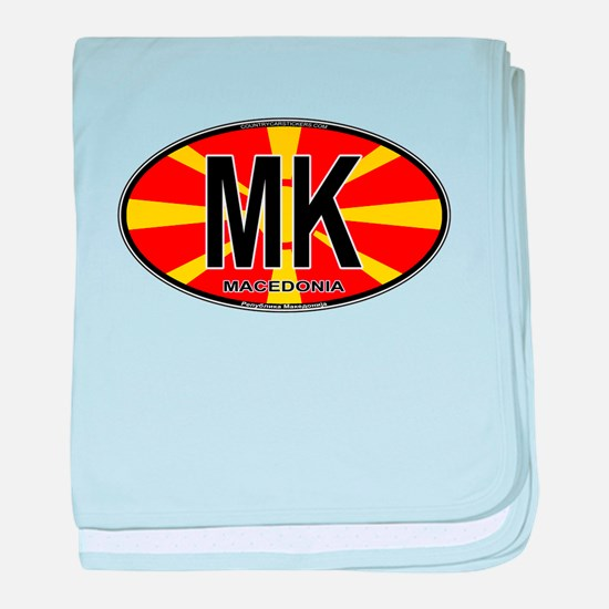 mk-oval-colors.png baby blanket