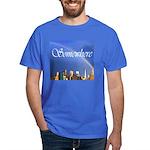 9-11 Rainbow Dark T-Shirt