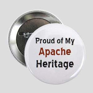 "apache heritage 2.25"" Button"
