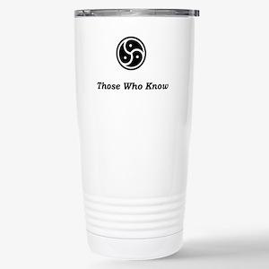 TWK3 Mugs