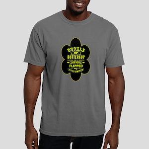 Buckle up buttercup T-Shirt