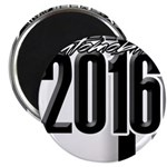 New 2016 Magnets