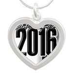 New 2016 Necklaces
