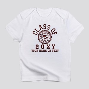 Class of 20?? Infant T-Shirt