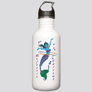 Majestic Current Stainless Water Bottle 1.0L