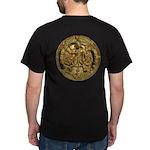 Braindead Moneys Weenie Roast Shirt T-Shirt