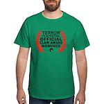 Claw Award Nominee Mens T-Shirt