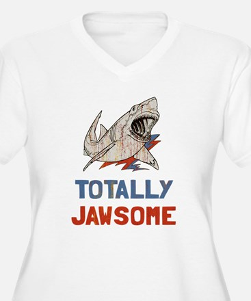 Totally Jawsome T-Shirt
