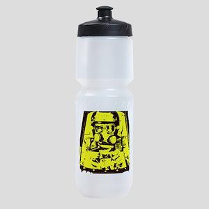 Nitro Pilot Sports Bottle