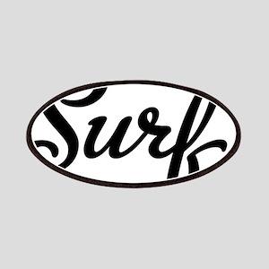 surf Patch