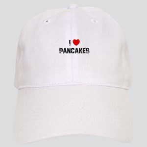 I * Pancakes Cap