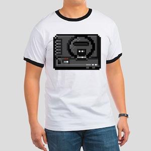 Genesis/Mega Drive Ringer T