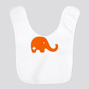SFE Elephant - Bib