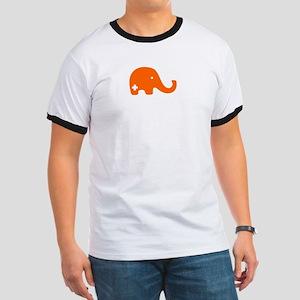 SFE Elephant - Ringer T