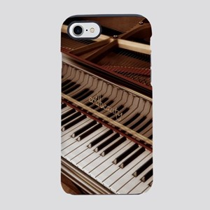 Piano iPhone 8/7 Tough Case