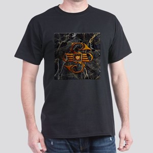 Harvest Moons Sand Design T-Shirt