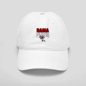 Bama Pride Baseball Cap