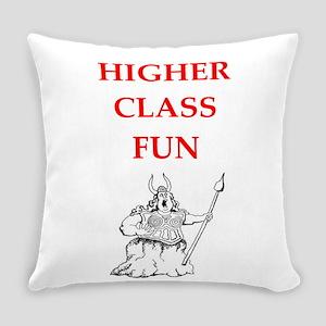 opera Everyday Pillow