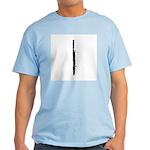 Bassoon 2 Light T-Shirt