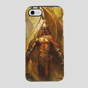 Templar iPhone 8/7 Tough Case