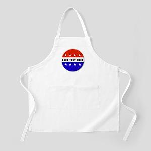 Vote Apron