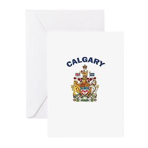 Alberta flag greeting cards cafepress m4hsunfo