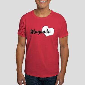Maganda Dark T-Shirt