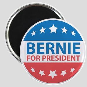 Bernie For President Magnets