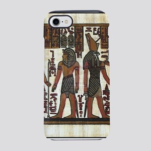 Ancient Egyptians iPhone 8/7 Tough Case
