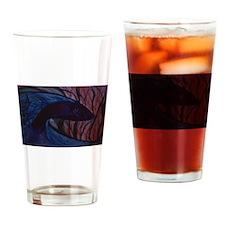 Water Dreamquest Drinking Glass