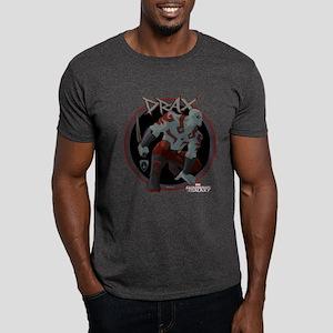GOTG Evergreen Drax Dark T-Shirt