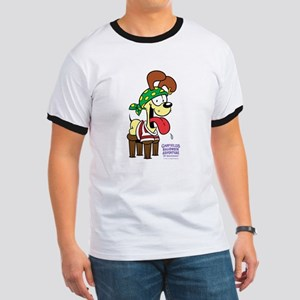 Odie the Stupid T-Shirt