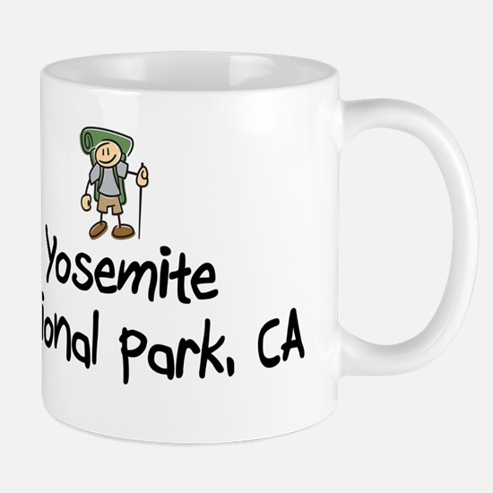 Funny Parks and recreation Mug