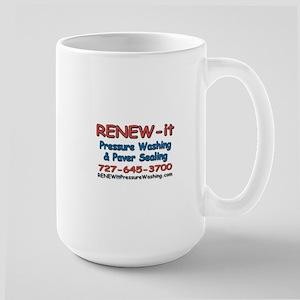 rwb Mugs