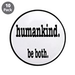 HumanKind. Be Both 3.5