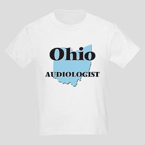Ohio Audiologist T-Shirt