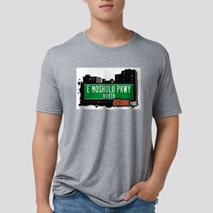 E Mosholu Pkwy North T-Shirt