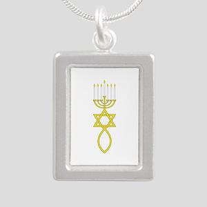Chosen Necklaces
