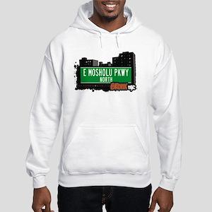 E Mosholu Pkwy North Sweatshirt